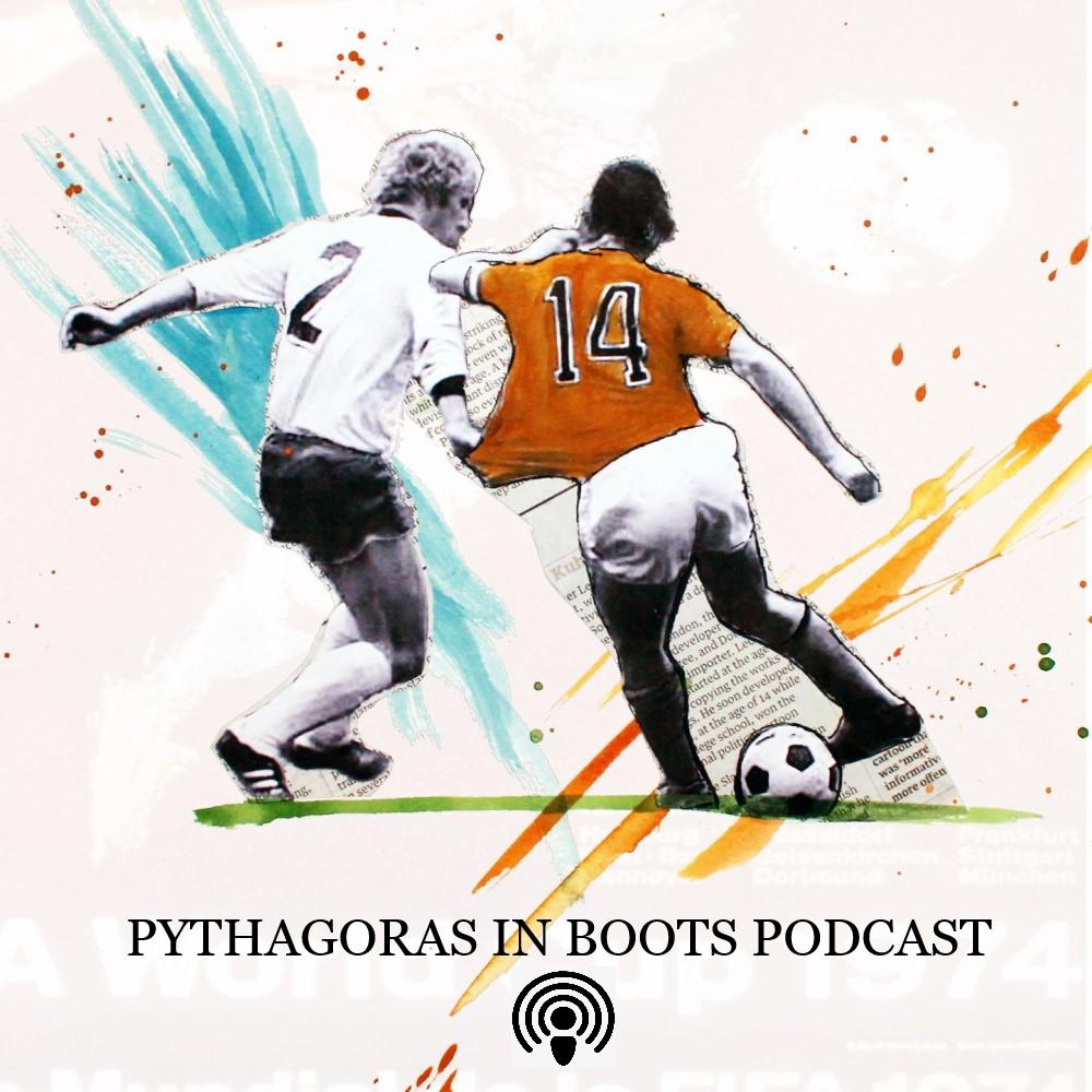 Cruyff Podcast