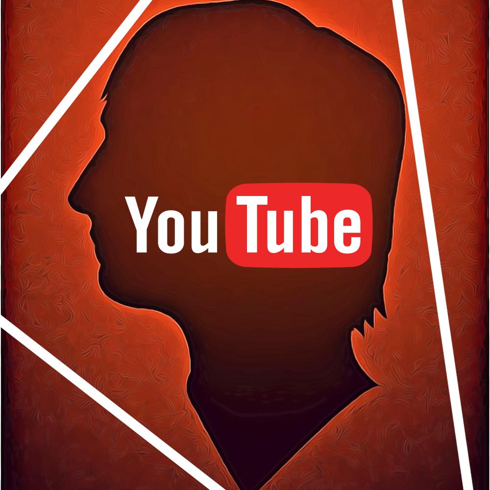 Cruyff Youtube