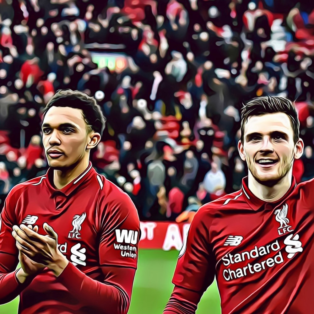 taa AND ROBBO